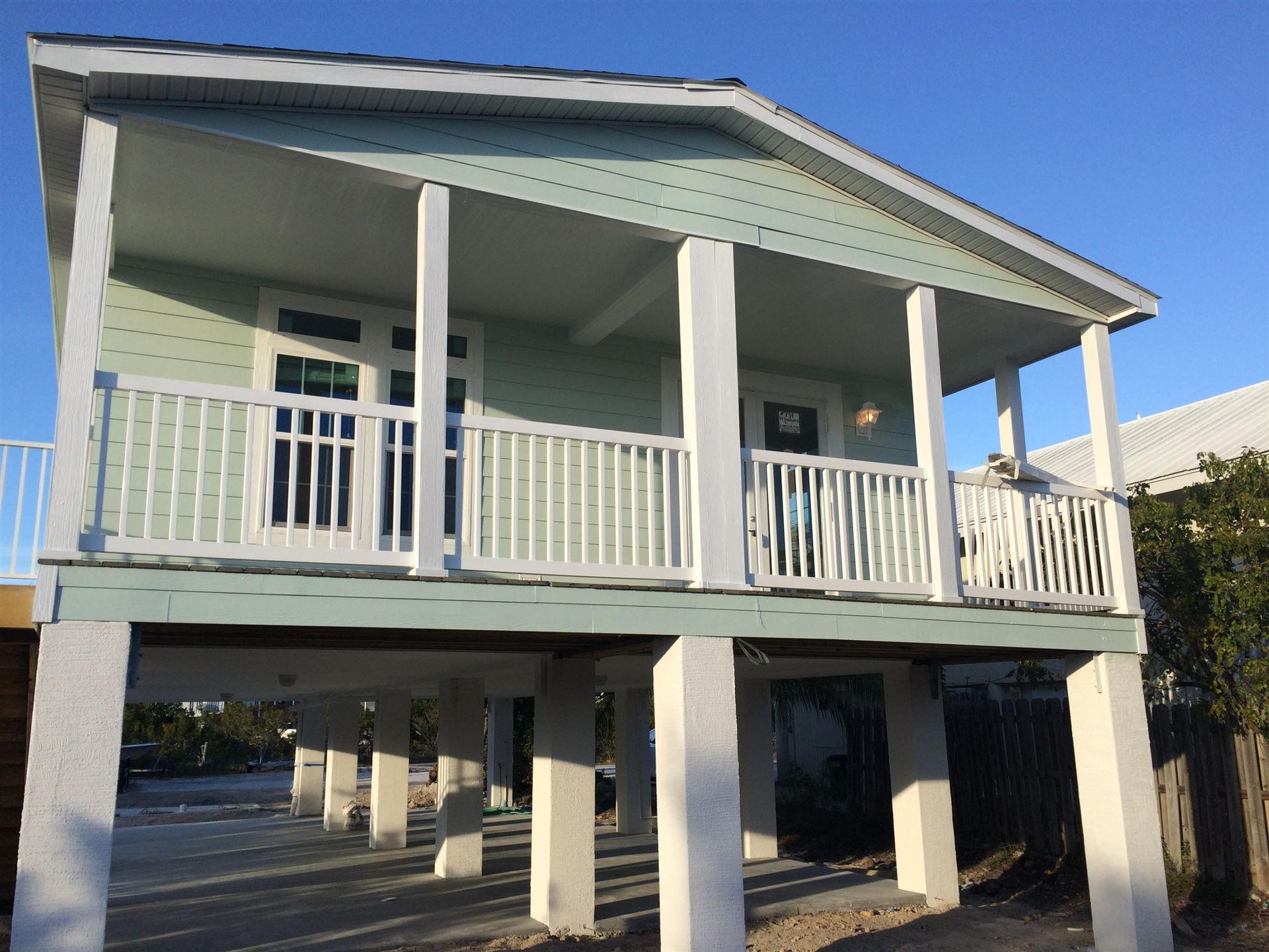 362 Brown Drive, Summerland Key, FL 33042 - #: 591186