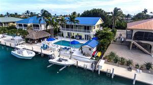 Photo of 234 W Seaview Drive, Duck Key, FL 33050 (MLS # 588223)