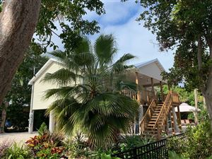 Photo of 57507 Gibson Street, MARATHON, FL 33050 (MLS # 588271)