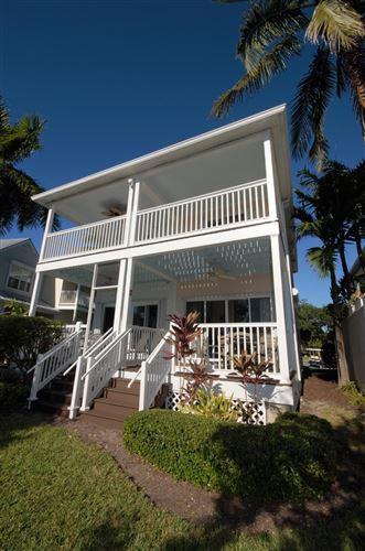 Photo of 5111 Sunset Village Drive #Hawks Cay Resort, Duck Key, FL 33050 (MLS # 588304)