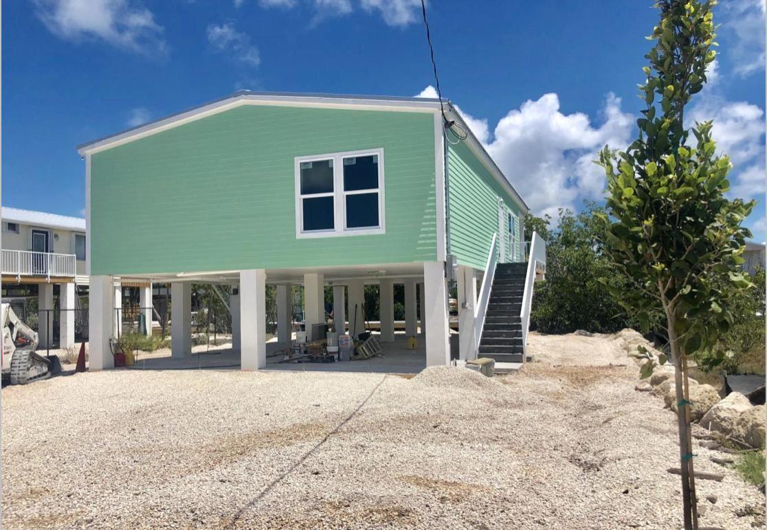 27375 Guadaloupe Lane, Summerland Key, FL 33042 - #: 591364