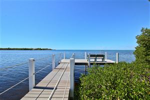 Photo of 58773 Overseas Highway, MARATHON, FL 33050 (MLS # 587499)