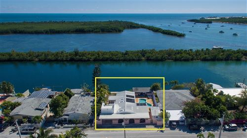 Photo of A1-A2 12Th Avenue, Stock Island, FL 33040 (MLS # 584567)