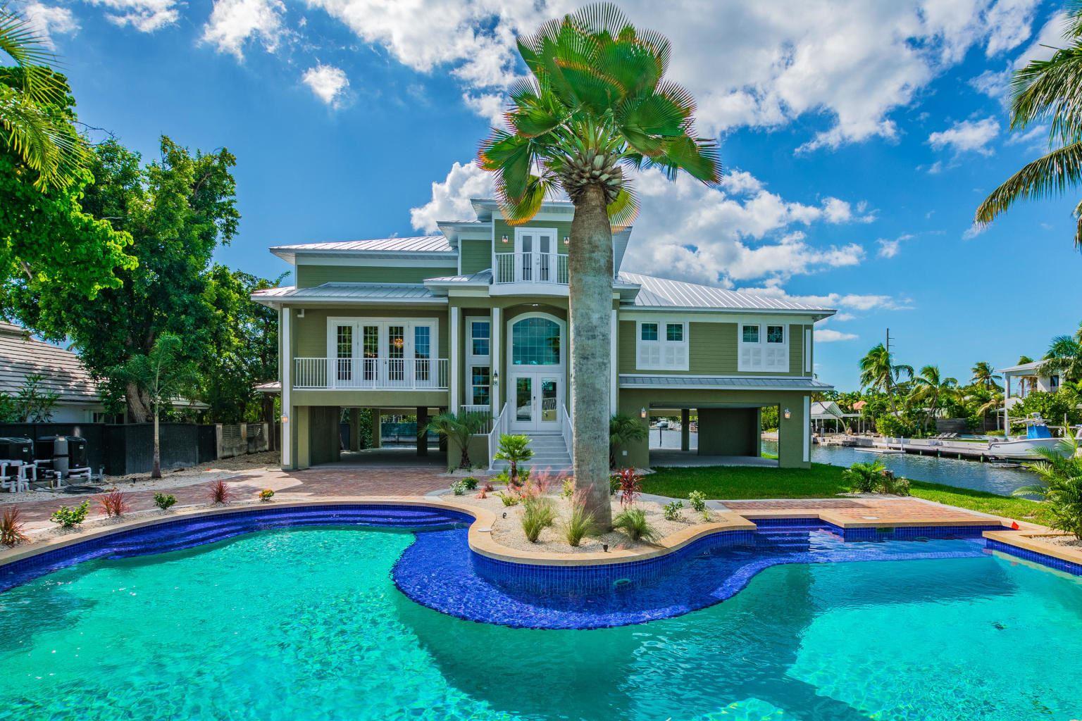 0 Go Lane, Key West, FL 33040 - #: 591587