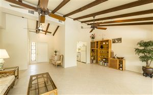 Photo of 869 Lagoon Drive, Summerland Key, FL 33042 (MLS # 587748)