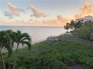 Photo of 1616 Atlantic Boulevard #9, KEY WEST, FL 33040 (MLS # 587757)
