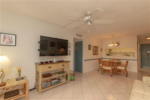 Featured picture for the property 583763