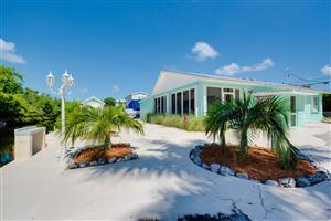 Photo of 3940 Hall Road, Big Pine Key, FL 33043 (MLS # 587778)