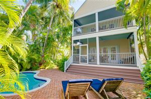 Photo of 197 Golf Club Drive, KEY WEST, FL 33040 (MLS # 587805)
