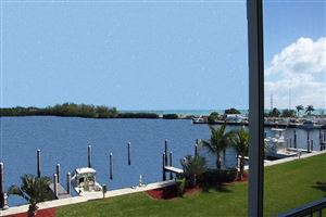 Photo of 101 Gulfview Drive #203, ISLAMORADA, FL 33036 (MLS # 587824)
