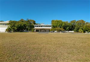 Photo of 181 N Airport Road, Tavernier, FL 33070 (MLS # 587830)