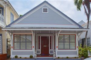 Photo of 812 Olivia Street, KEY WEST, FL 33040 (MLS # 587853)
