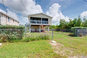 Photo of 31179 Avenue H, Big Pine Key, FL 33043 (MLS # 586977)