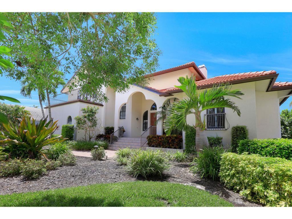 426 SPINNAKER Drive, Marco Island, FL 34145 - MLS#: 2202007
