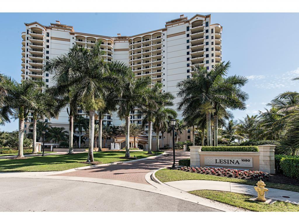 1050 BORGHESE Lane #1203, Naples, FL 34114 - MLS#: 2200051