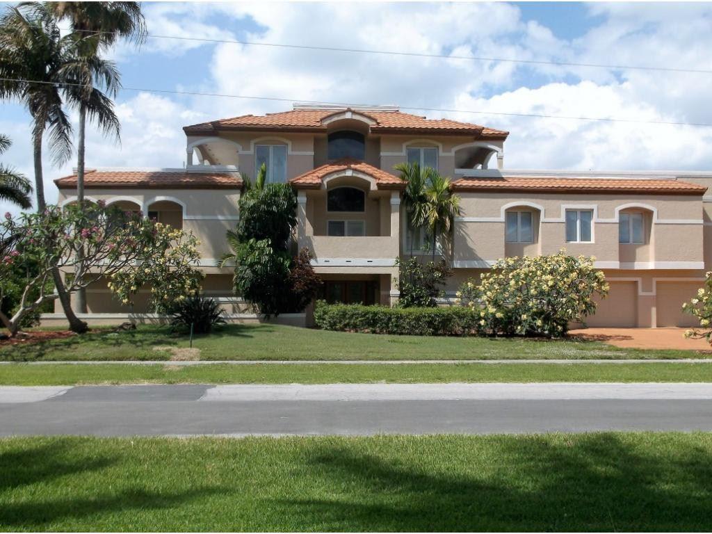 1558 HEIGHTS Court, Marco Island, FL 34145 - MLS#: 2171278