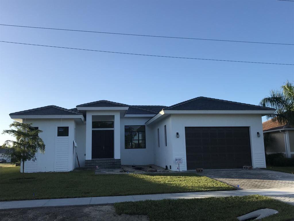 370 REGATTA Street, Marco Island, FL 34145 - MLS#: 2202344