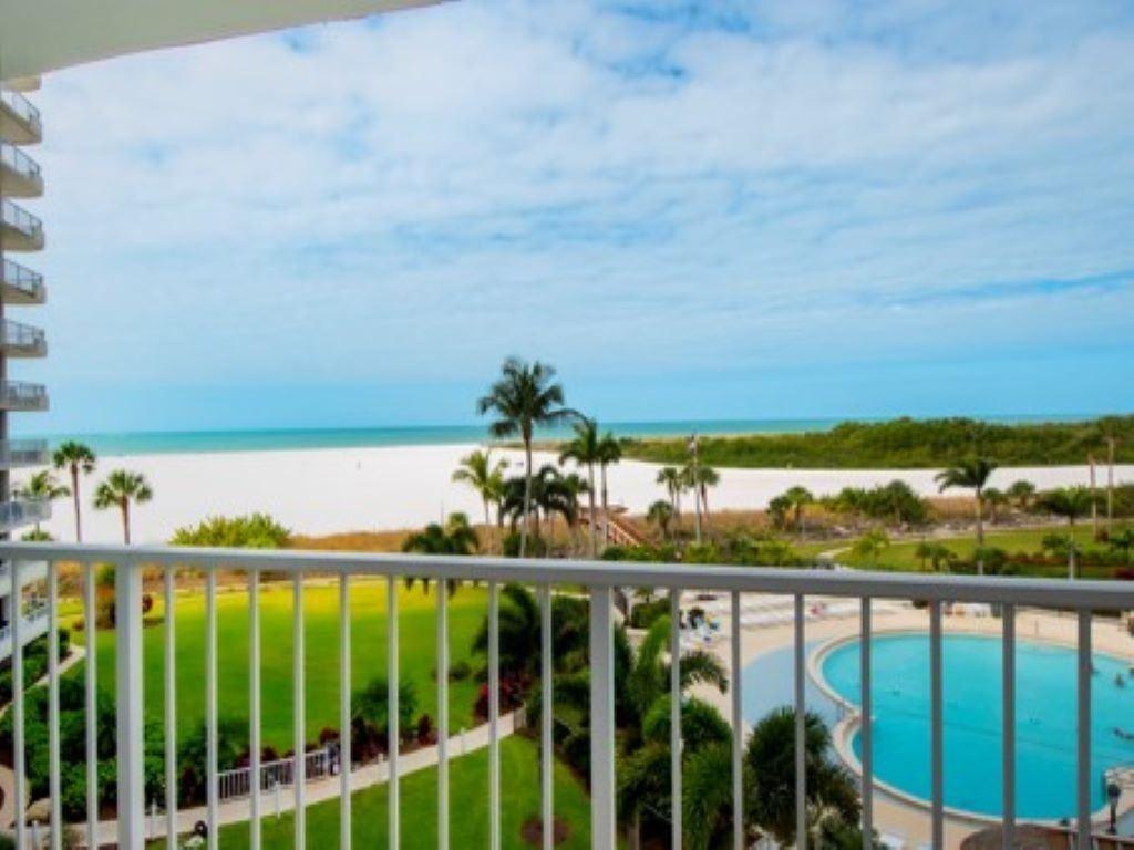 260 SEAVIEW Court #403, Marco Island, FL 34145 - MLS#: 2202394
