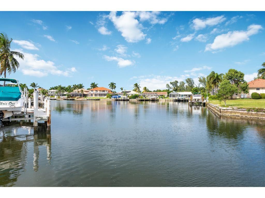 478 KENDALL Drive, Marco Island, FL 34145 - MLS#: 2202573