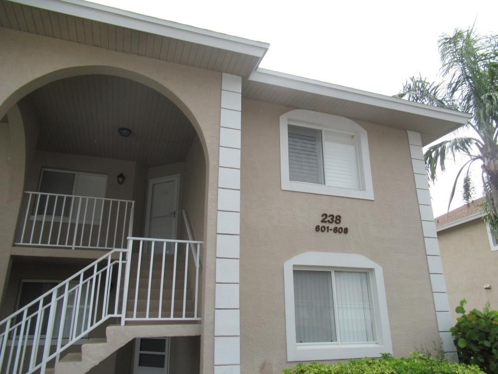 238 PEBBLE BEACH Boulevard #607, Naples, FL 34113 - MLS#: 2191607
