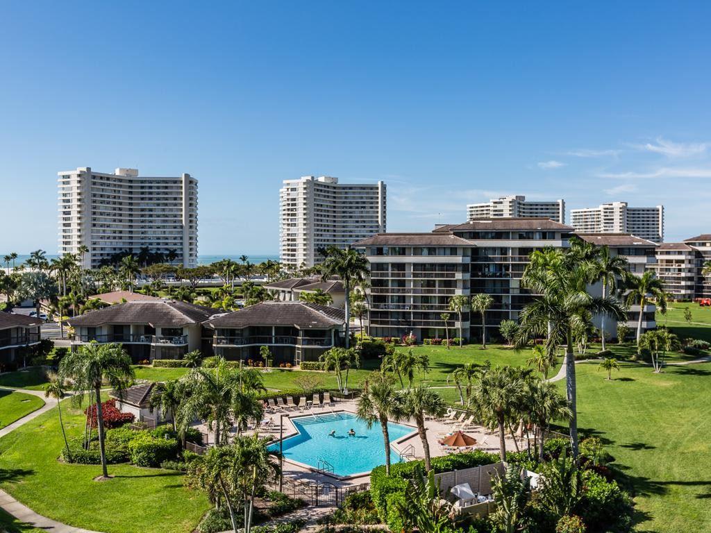 693 SEAVIEW Court, Marco Island, FL 34145 - MLS#: 2202684