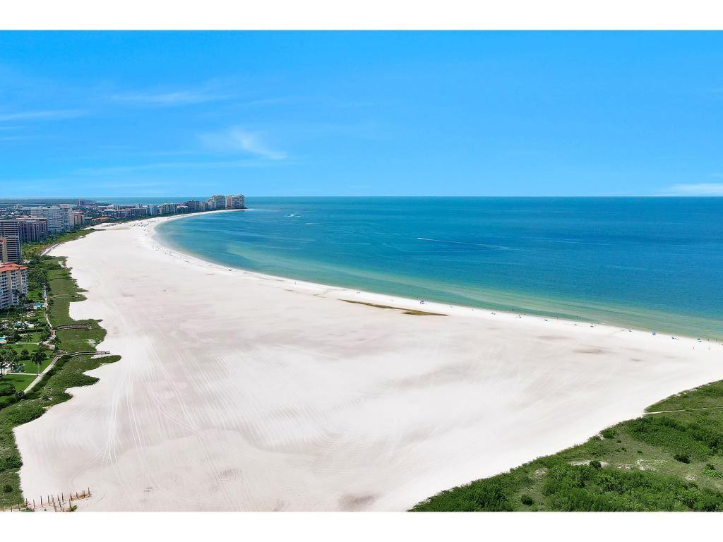 380 SEAVIEW Court #805, Marco Island, FL 34145 - MLS#: 2201905