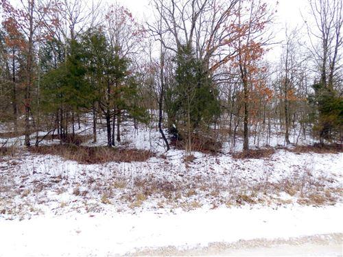 Photo of 20 Winding Lane, Troy, MO 63379 (MLS # 20005000)