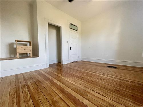 Tiny photo for 15 Lookout Avenue, Valley Park, MO 63088 (MLS # 21066006)