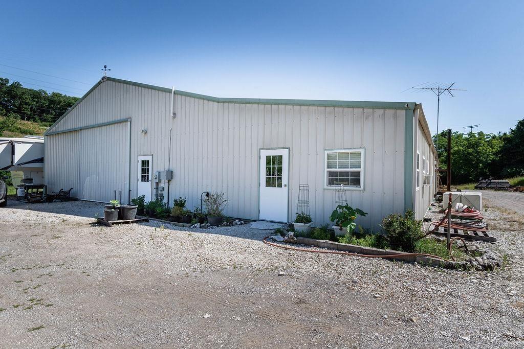 5170 Ron-El Drive, High Ridge, MO 63049 - MLS#: 21042011
