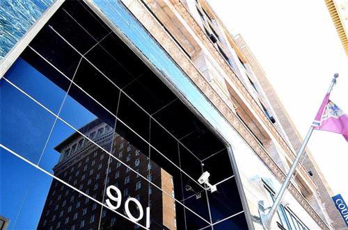 Photo of 901 Washington Avenue #609, St Louis, MO 63101 (MLS # 19069013)
