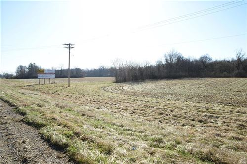 Photo of 0 State Hwy B, Elsberry, MO 63343 (MLS # 21018014)