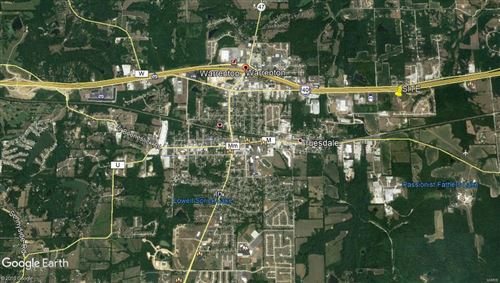 Photo of 0 Veterans Memorial Parkway, Truesdale, MO 63383 (MLS # 19077015)