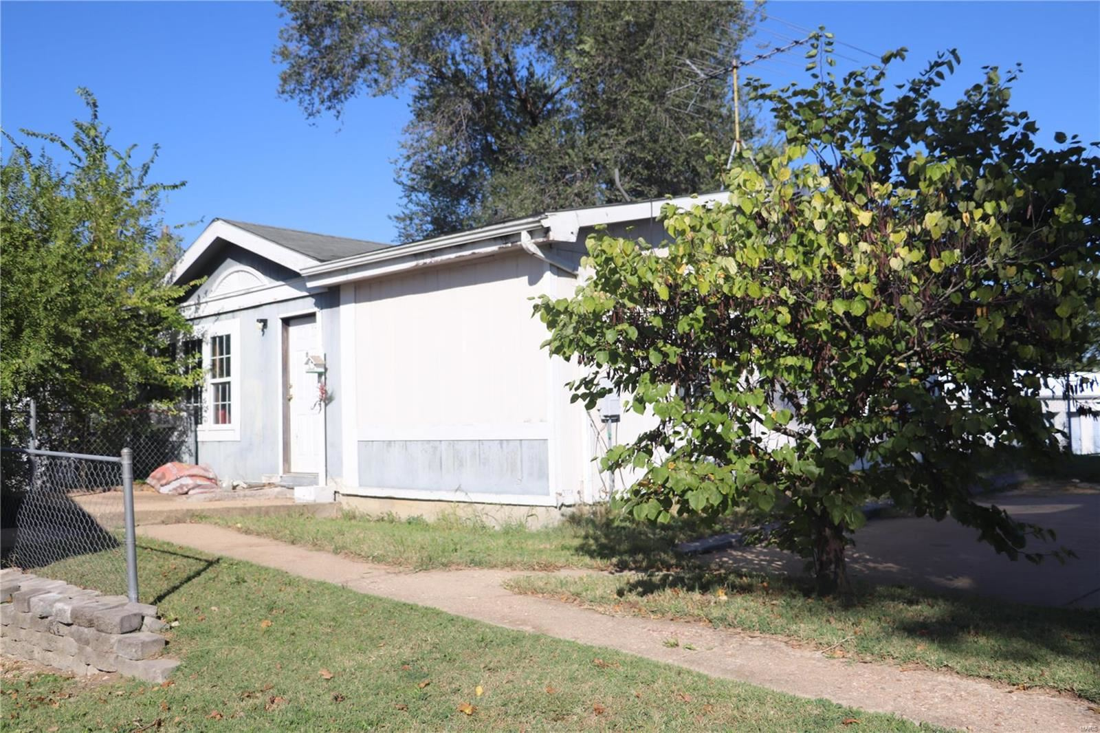 425 Baum, Pevely, MO 63070 - MLS#: 21073030