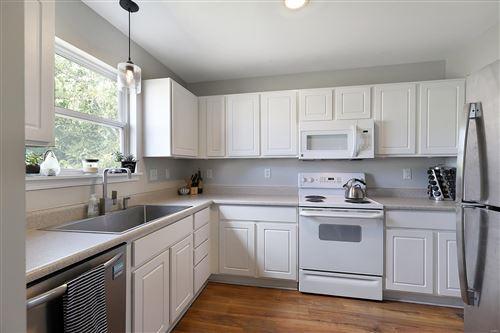 Tiny photo for 129 Bayhill Village Drive, OFallon, MO 63368 (MLS # 21061033)