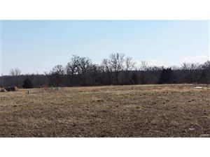 Photo of 0 State Highway H, Wright City, MO 63390 (MLS # 16031035)
