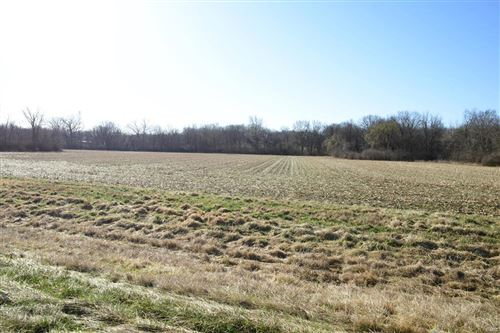Photo of 0 State Hwy B, Elsberry, MO 63343 (MLS # 21018043)