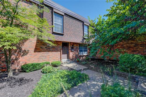 Photo of 13518 Coliseum Drive, Chesterfield, MO 63017 (MLS # 21065045)