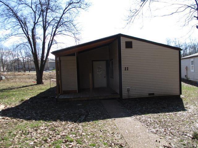 11 Wintergreen Drive, Glen Carbon, IL 62034 - MLS#: 20021051