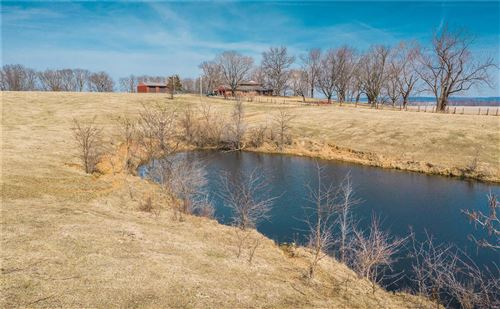 Photo of 101 Brownsmill, Elsberry, MO 63343 (MLS # 21013052)