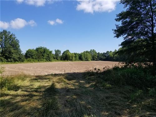 Photo of 70 Cave Farm (53.75+/- Acres), Troy, MO 63379 (MLS # 20008059)