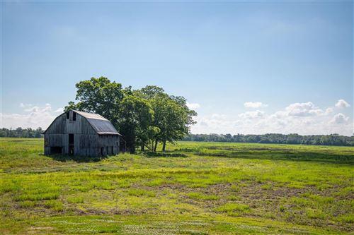 Photo of 680 Twin Rivers Road, Old Monroe, MO 63369 (MLS # 21062070)