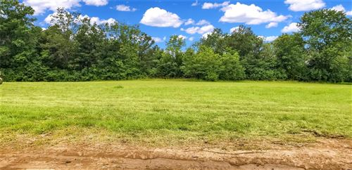 Photo of 0 2.36+- Acre East Hwy U #LotA, Troy, MO 63379 (MLS # 20047073)