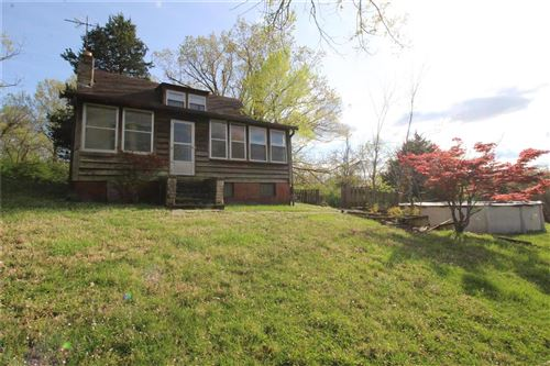 Photo of 95 Lucie Lane, Valley Park, MO 63088 (MLS # 21066075)