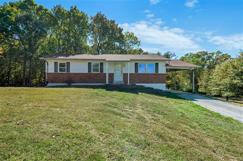 Photo of 10172 Blackberry Lane, Catawissa, MO 63015 (MLS # 20073076)