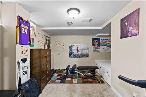 Tiny photo for 34 Lace Bark Court, OFallon, MO 63368 (MLS # 21066079)