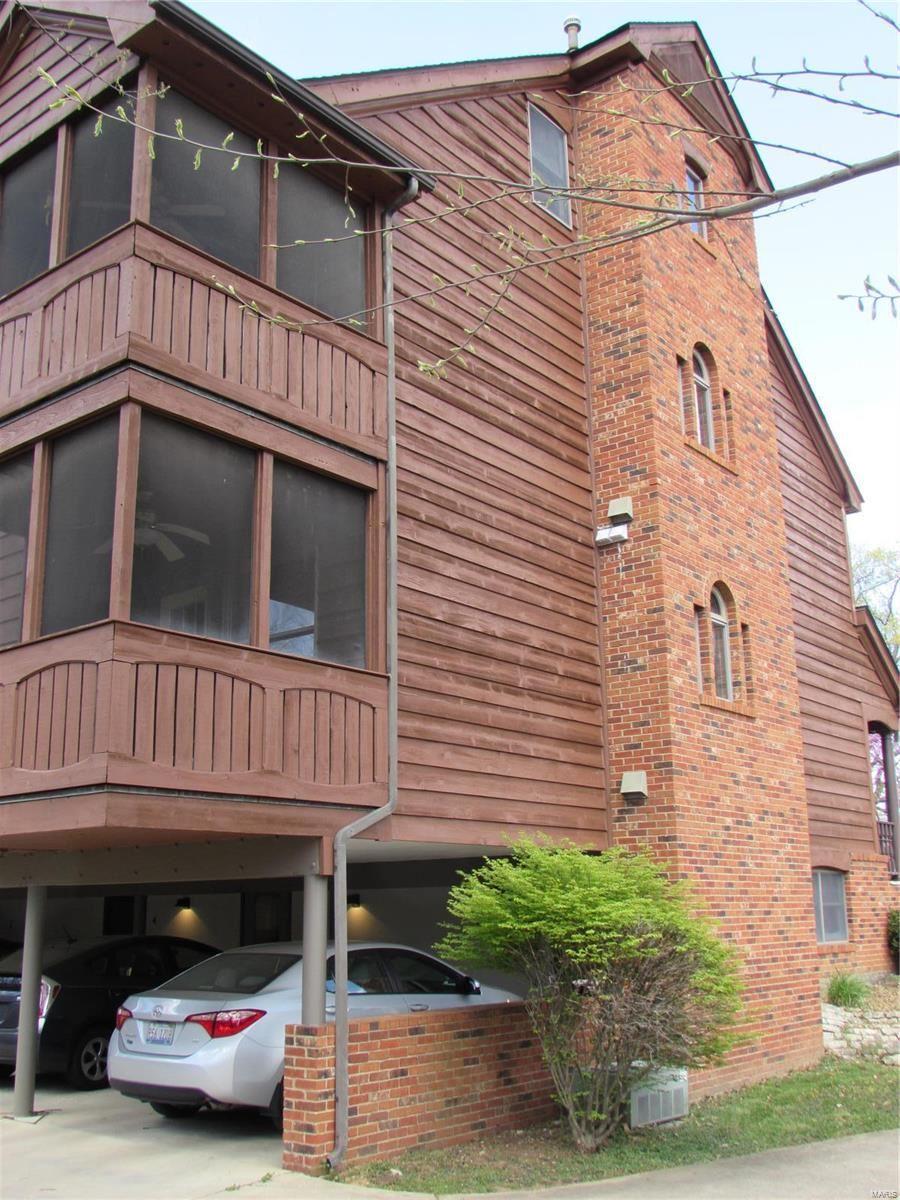 222 Leverette Lane 4 Edwardsville Il 62025 Mls 20025082 Listing Information Real Living Gateway Real Estate Real Living Real Estate