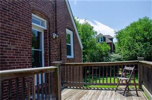 Photo of 4161 Laclede Avenue, St Louis, MO 63108 (MLS # 19054083)