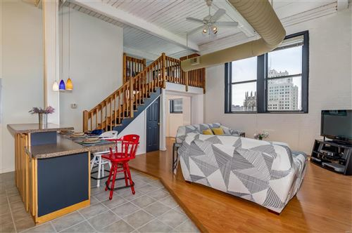 Photo of 507 North 13th Street #709, St Louis, MO 63103 (MLS # 20044086)