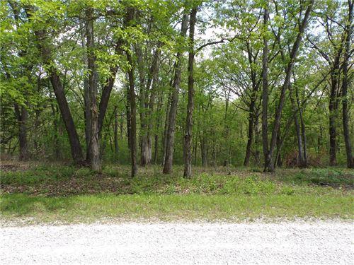 Photo of 30 Green Ranch Est #30, Stoutsville, MO 65283 (MLS # 21029099)
