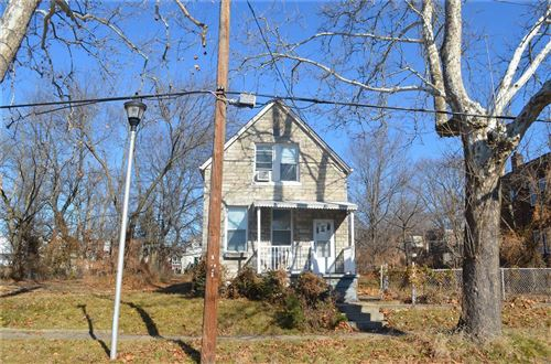 Photo of 6621 Chamberlain Avenue, St Louis, MO 63130 (MLS # 20085112)